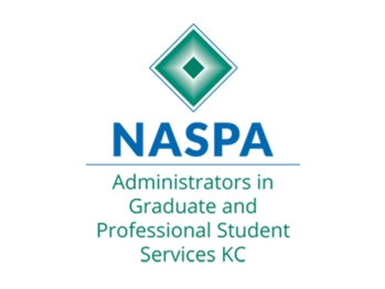Administrators in Graduate and Professional Student Services