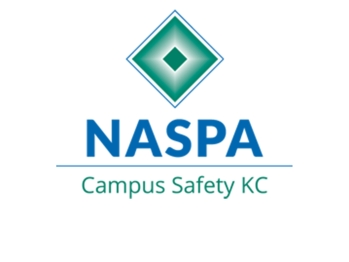 Campus Safety and Violence Prevention