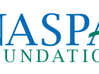 NASPA Foundation Logo