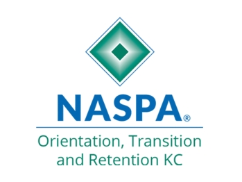 Orientation Transition and Retention