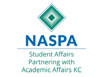 Student Affairs Partnering with Academic Affairs