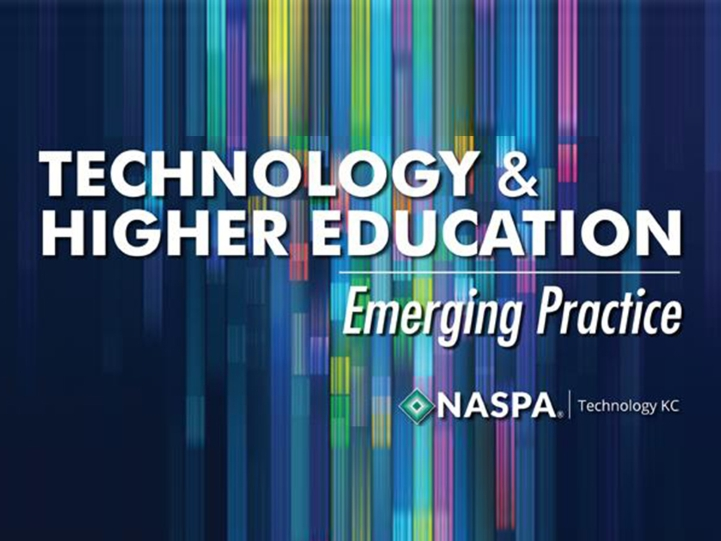 Technology and Higher Education: Emerging Practice